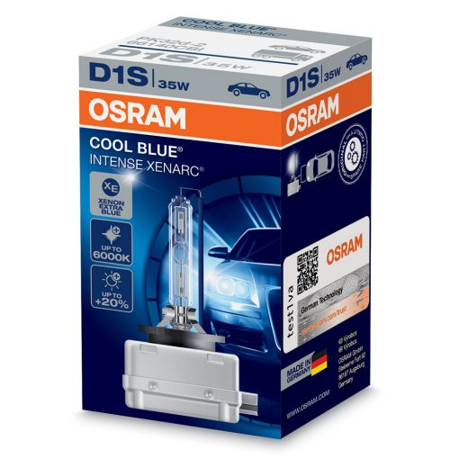 osram-d1s-cool-blue-intense-66140cbi