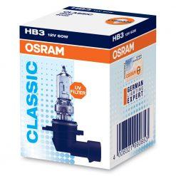 osram 9005 HB3