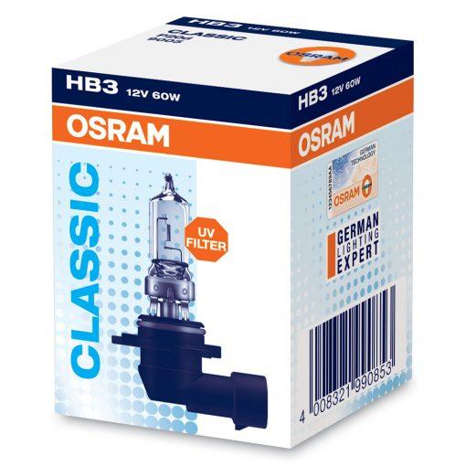 osram-9005-hb3