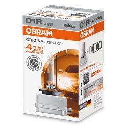 osram D1R 66154 xenarc