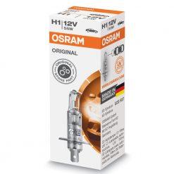 osram original H1 64150