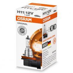 osram-H11-original-64211