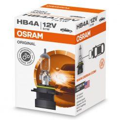 osram-hb4a-9006xs
