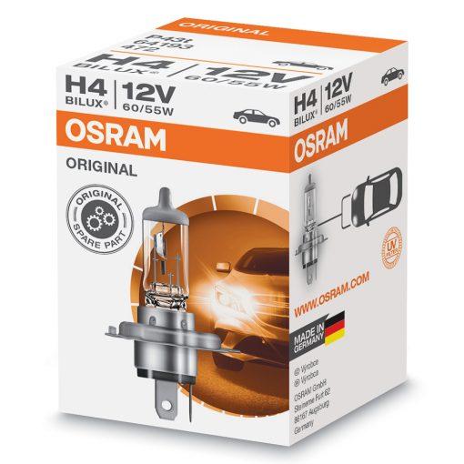 osram-h4-64193-original