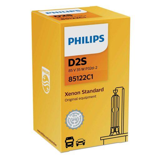 85122VIC1-philips