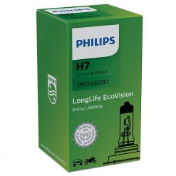 H7-eco-vision-philips