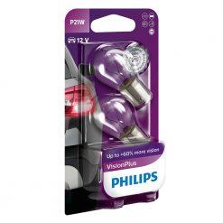 philips 12498VPB2