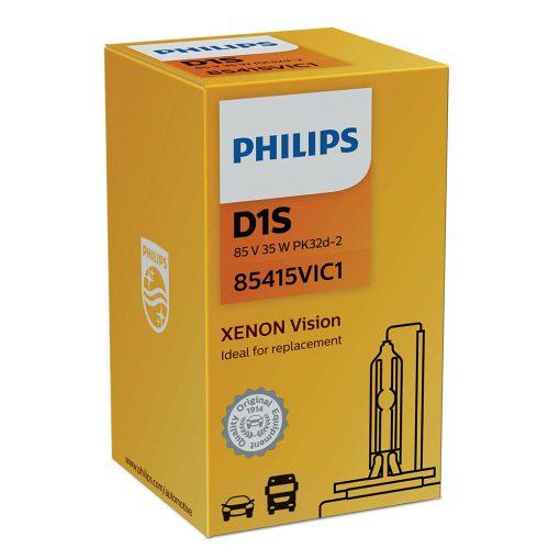 philips-85415VIC1-xenonova-vybojka-D1S