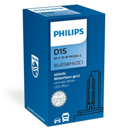 philips-85415WHV2C1-white-vision-D1S