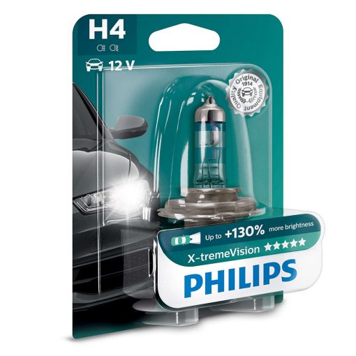 philips-H4-xtremevision