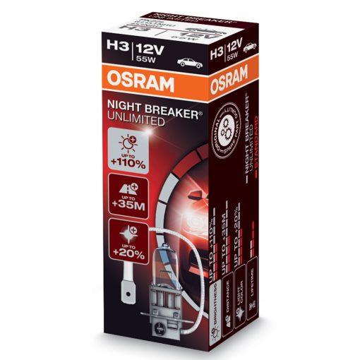 osram-night-breaker-unlimited-h3-64151NBU