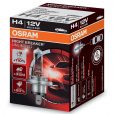 osram H4 nihgt breaker unlimited 64193NBU