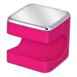 Osram LED svietidlo ružové LOOX CUBY LED torch