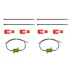Osram CANBUS riadiaca jednotka LEDCBCTRL101 LEDriving (5W)
