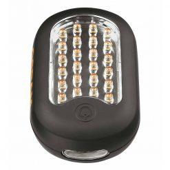 Osram pracovné svietidlo IL302 LED inspection lamp