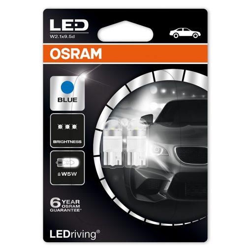 osram-2825bl-w5w-led