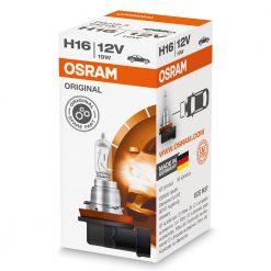 osram H16 64219L