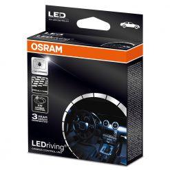osram canbus led LEDCBCTRL101