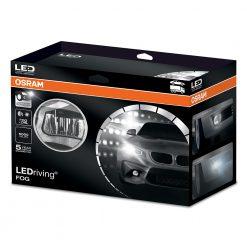 osram hmlove denne LED svietenie LEDRIVING LEDFOG101