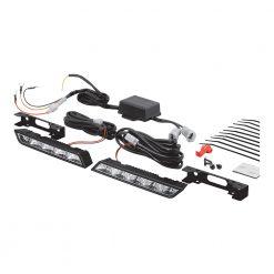 Osram denné svietenie LED DRL 301 LEDriving PX-5 DRL KIT M3, 3-ročná záruka domov