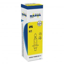 narva range power blue 30 h1 12v 55w 1ks
