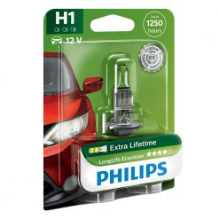 philips-long-life-eco-vision-H1