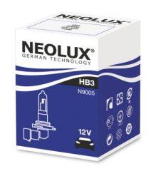 neolux-9005-hb3
