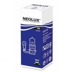 Neolux H3