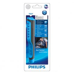 Philips LED lampáš Penlight