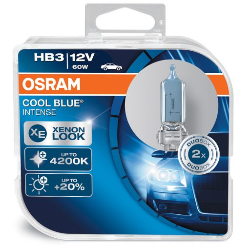 osram-9005cbi-hb3-cool-blue-intense