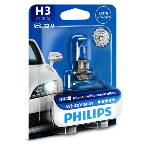 philips-H3-white-vision