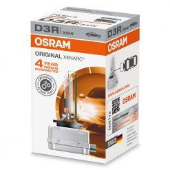 osram D3R xenac original