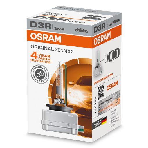osram-D3R-xenarc-original