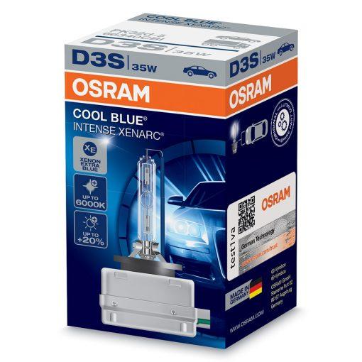 osram-D3S-cool-blue-intense-xenarc-66430CBI
