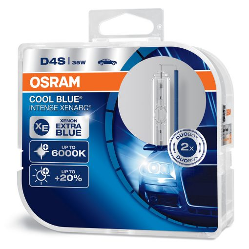 osram-D4S-cool-blue-intense-66440CBI