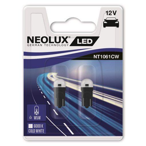 NT1061CW-02B-neolux