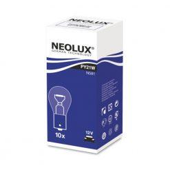 neolux N581 4008321770509