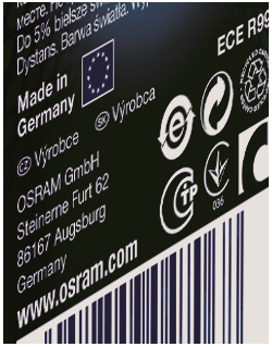 osram_made_in_germany