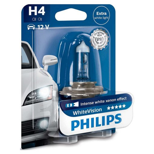 12342WHVB1-philips-H4-whitevision
