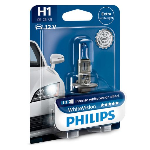 philips-H1-whitevision-12258WH