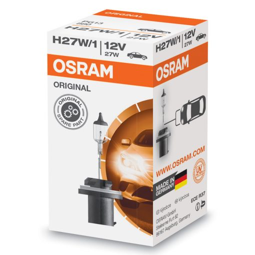 H27-osram