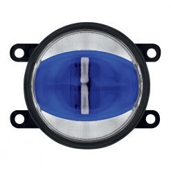 Osram LEDriving LEDFOG103 PL-BL Blue Edition LED denné svetlá a svetlá do hmly