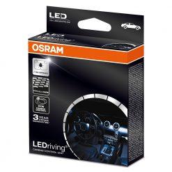 Osram led contorol unit canbus ledcbctrl102