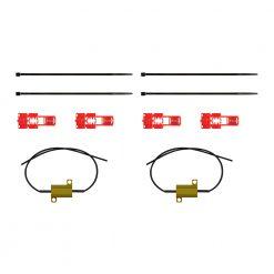 Osram CANBUS riadiaca jednotka LEDCBCTRL102 LEDriving (21W)