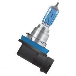 Osram Cool Blue Intense H16 64219CBI