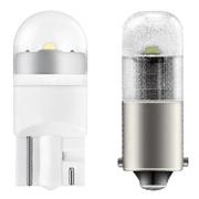 24V LED autožiarovky