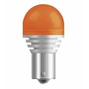 PY21W LED autožiarovky