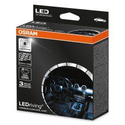 osram LEDCBCTRL103