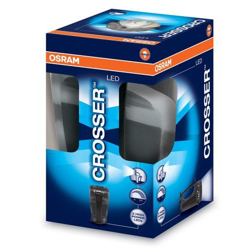 OSRAM-46650-CROSSER-SPOTLIGHT-LED-lampa