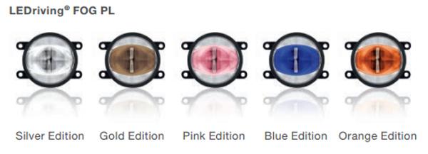 OSRAM-LEDriving-Fog-PL-Five-Colour-Options-1